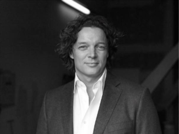 Gregor Hoheisel
